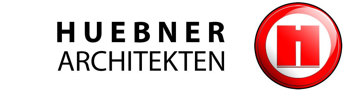 Architekten Nürnberg hübner architekten ihr architekt in nürnberg fürth erlangen