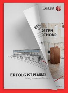Hübner Broschüre 2020